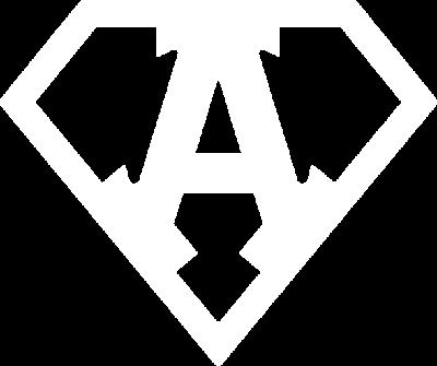 FAB Logo Weiss Klein